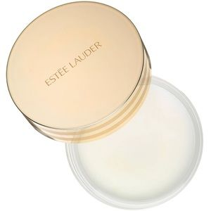 Estée Lauder Advanced Night Cleansing Balm